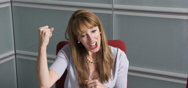 Hoe zorg je voor een goede samenwerking met je scriptiebegeleider?